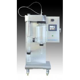 實驗室噴霧干燥器HN-1500P