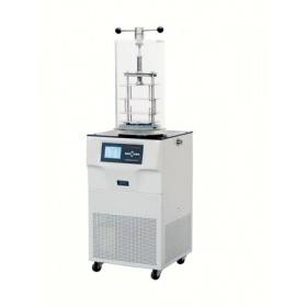 汗诺冻干机FD-2B/fd-2b冷冻干燥机