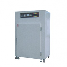 汗诺高温试验箱HN-T-80