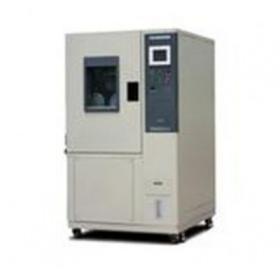 汗诺高低温试验箱HN- G-80