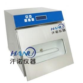 汗诺脉冲式均质器HN-MC06/无菌均质设备