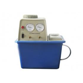 汗诺循环水式真空泵SHD-III/循环水多用真空泵