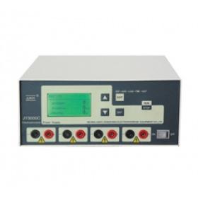高压多用电泳仪JY-ECPT3000/控温运行高压电泳仪