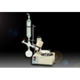汗诺旋转蒸发仪RE-5205/旋蒸操作