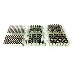 制冷型金屬浴HNDTC-100