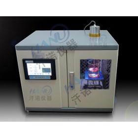 汗諾多用途恒溫超聲波提取機HN4000CT