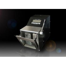 便捷型拍打式均质器HN-08A/上海最新拍打式均质器