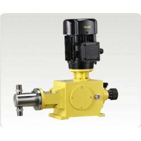 专业组装柱塞泵J-X系列
