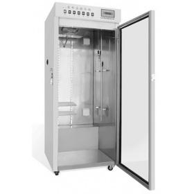 滑动托板型层析实验冷柜YC-1A