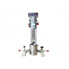 汗诺高速分散机SFS-S400-高速电动搅拌器