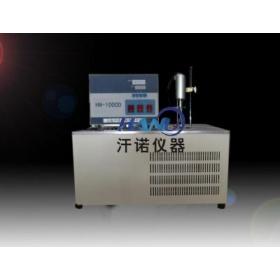 低溫超聲波萃取裝置HN-2008
