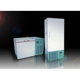 上海超低温冰箱-40-200L
