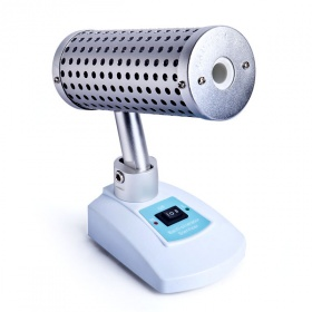 汗诺HNM-800D大口径灭菌器