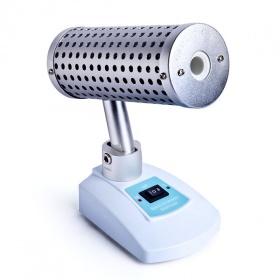 汗诺HNM-800小口径灭菌器