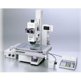 大尺寸测量显微镜STM6-LM