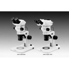 体视显微镜SZX7