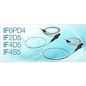 奧林巴斯小直徑顯微鏡工業纖維內窺鏡