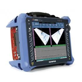 奥林巴斯高级探伤仪相控阵仪OmniScan MX2