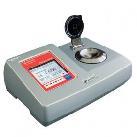 RX-7000α全自动折光仪