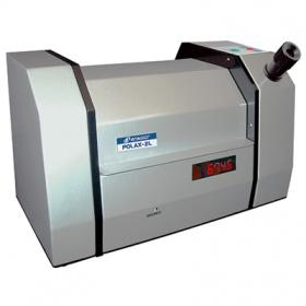 POLAX-2L 旋光儀