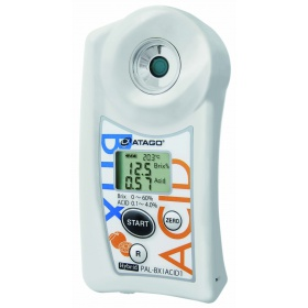 ATAGO(爱拓)PAL-BX/ACID1柑橘酸度计