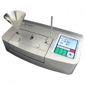 ATAGO化妝原料旋光度|ATAGO化妝原料旋光儀廠家|旋光度旋光儀|AP-300日本愛拓