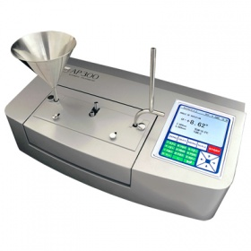 ATAGO比旋光度, 自動旋光儀, 制糖旋光儀,旋光儀選型