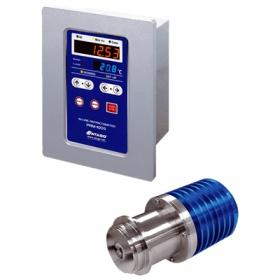 PRM-100α专业在线折射仪