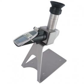 血清蛋白折射仪,尿比重折射仪,台式设计折射仪