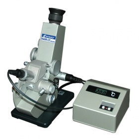 ATAGO液體折射率阿貝折光儀,生產牛奶液體專用阿貝折光儀