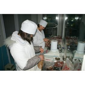 红枣冠亚水分仪,全自动水分仪,红枣水分测定仪,国标法红枣水分仪