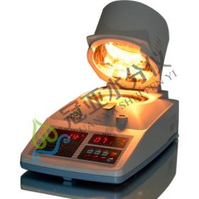 冠亚WL-02塑胶水分仪(升级版)