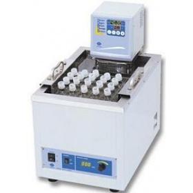 博日 N1-13S恒温振荡水槽