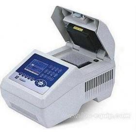 梯度生命快車PCR儀 life express  博日