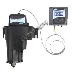 FT660sc超低量程在线浊度仪