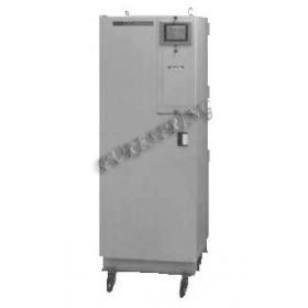 COD-203在线CODMn(高锰酸盐指数)分析仪