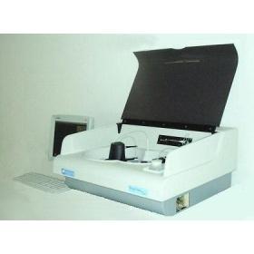 意大利 SYSTEA    全自动间断水质分析仪EASYCHEM PLUS