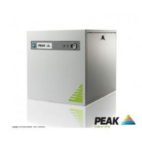 氮气发生器-液质-PEAK NM32LA