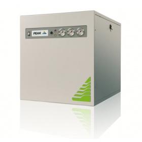 氮气发生器 ABN2ZA