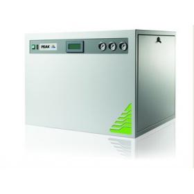 氮气发生器 AB-3G