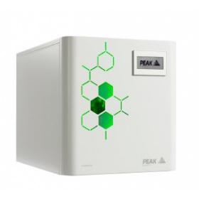 氢气发生器气相气质PEAK