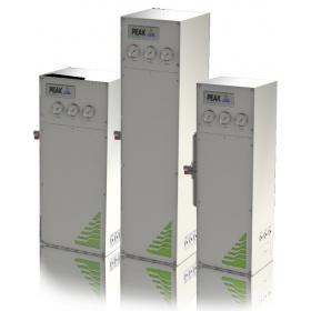 氮氣發生器 Infinity 1031 - 1034