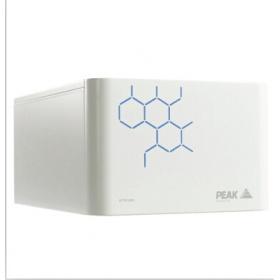 PEAK Precision 3PP氮气发生器
