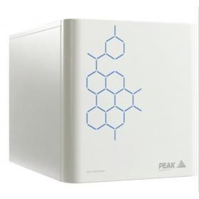 PEAK 3PP 氮气发生器