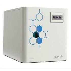 PEAK 3PP系列氢气发生器