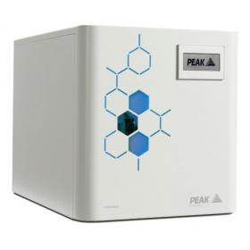 PEAK 3PP Precision Hydrogen Trace 氢气发生器
