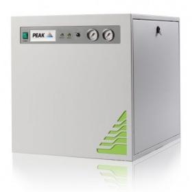 PEAK氮气发生器NM32L