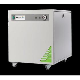Peak 氮气发生器 Genius 1050