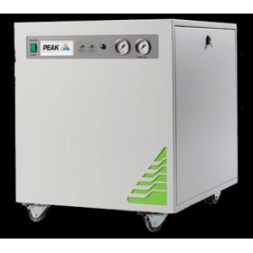 Peak 氮气发生器 Genius 1053