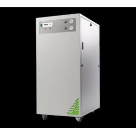 Peak 氮气发生器 Genius 3020